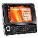 Nokia N8-300