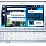 Nokia N875