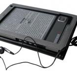 Sony Reader Pocket Edition